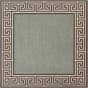 Thumbnail of Surya - Alfresco Area Rug