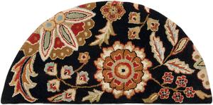 Thumbnail of Surya - Athena Hearth Area Rug