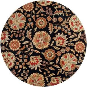 Thumbnail of Surya - Athena Area Rug