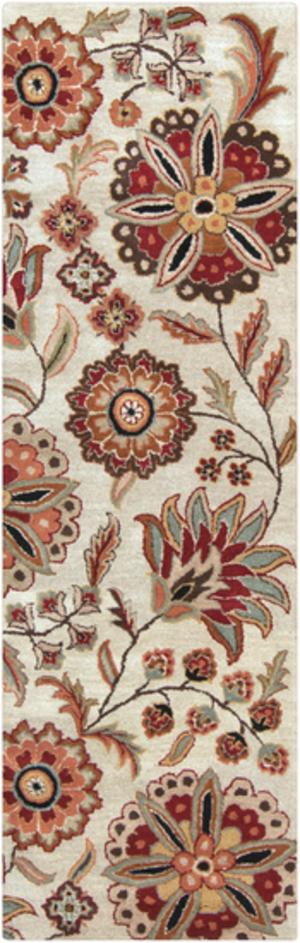 Thumbnail of Surya - Athena Runner