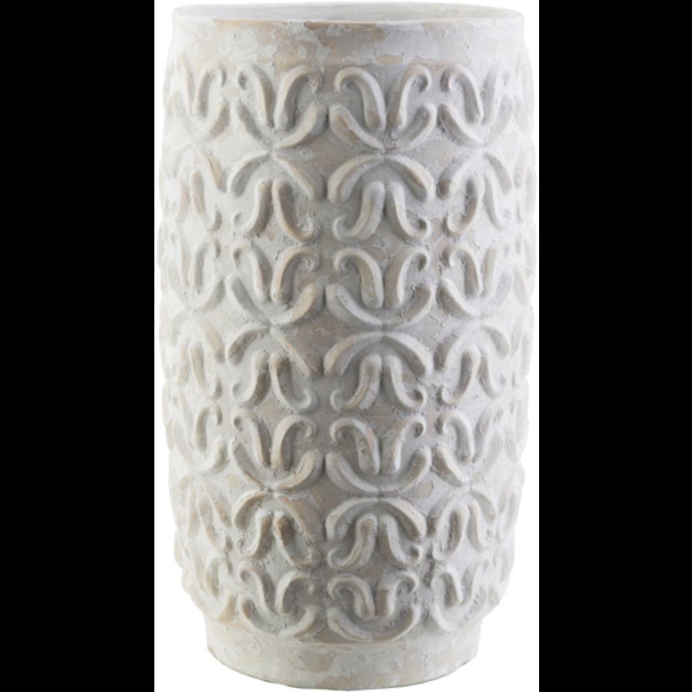 Surya - Avonlea Vase