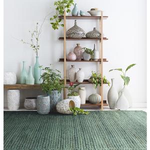 Thumbnail of Surya - Avonlea Vase