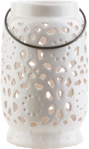 Thumbnail of Surya - Avery Ceramic