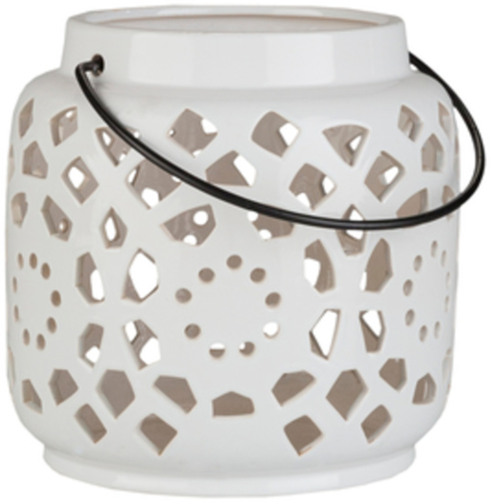 Surya - Avery Ceramic