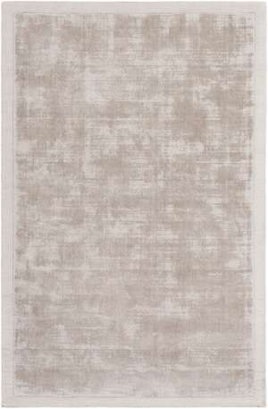 Thumbnail of Surya - Silk Route Area Rug