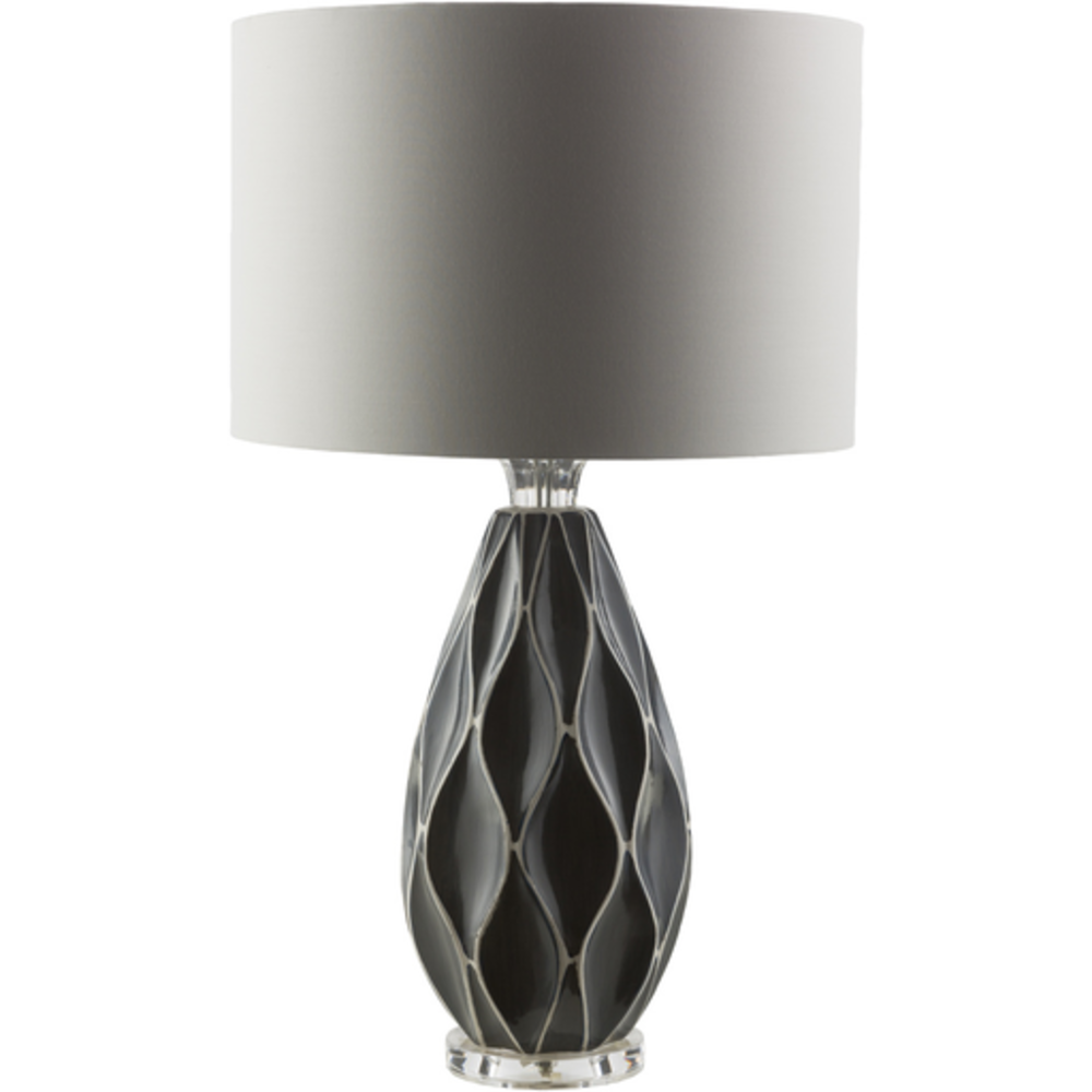 Surya - Bethany Table Lamp