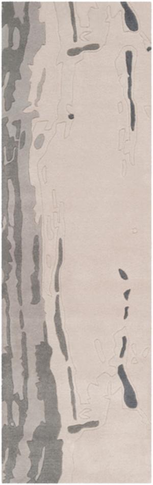 Thumbnail of Surya - Modern Classics Runner