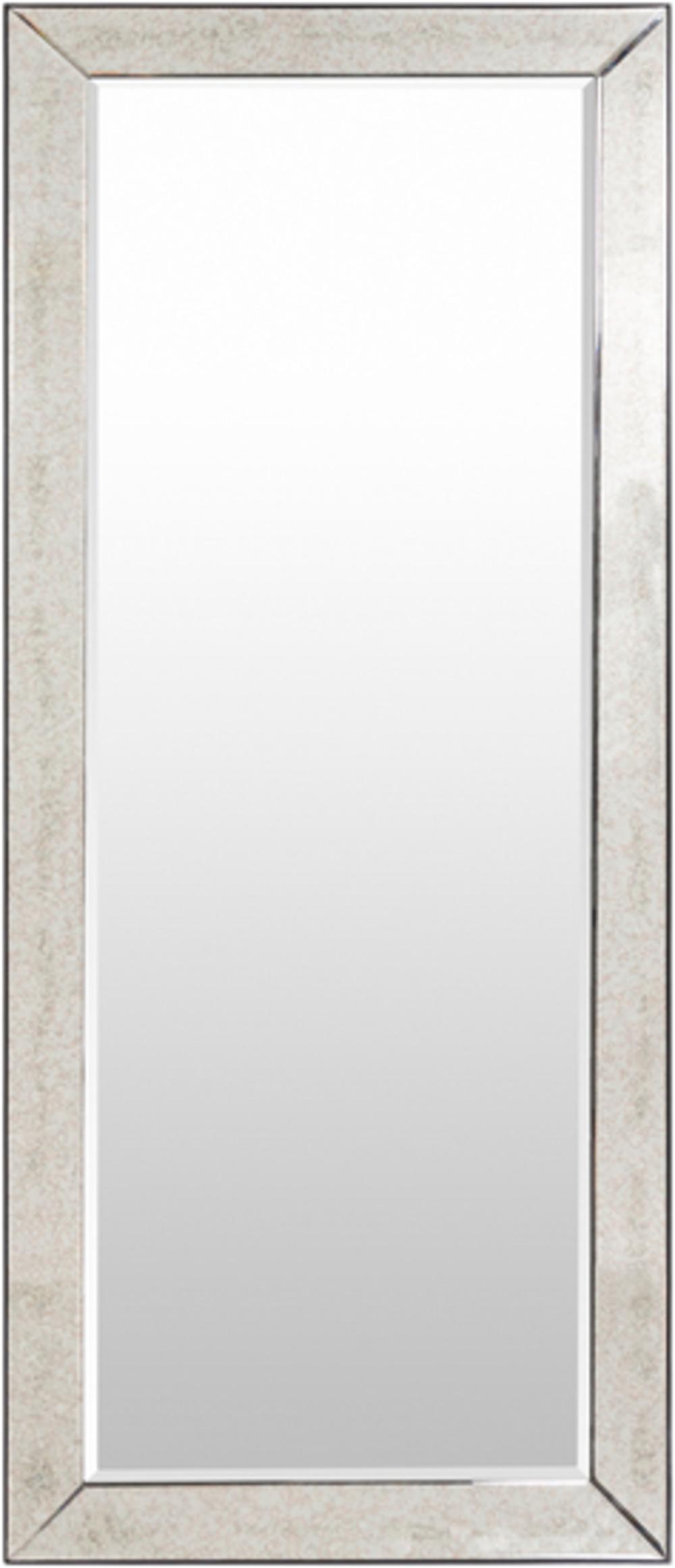 Surya - Calloway Mirror
