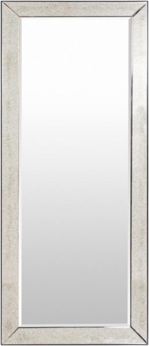 Thumbnail of Surya - Calloway Mirror