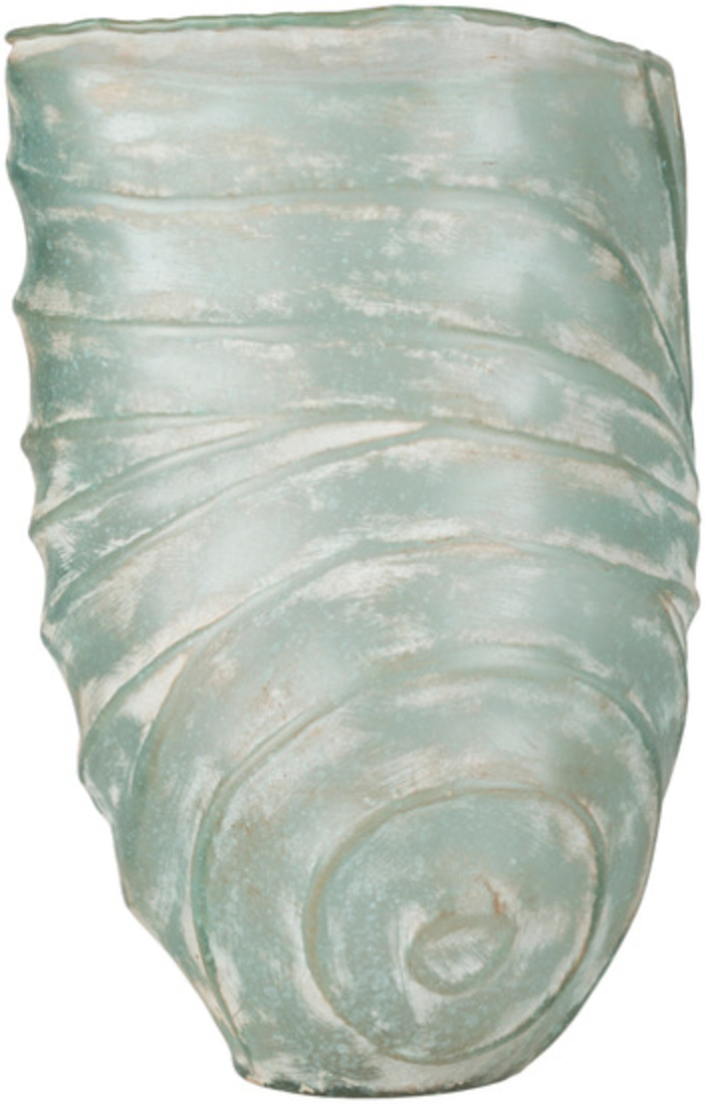 Surya - Cole Vase