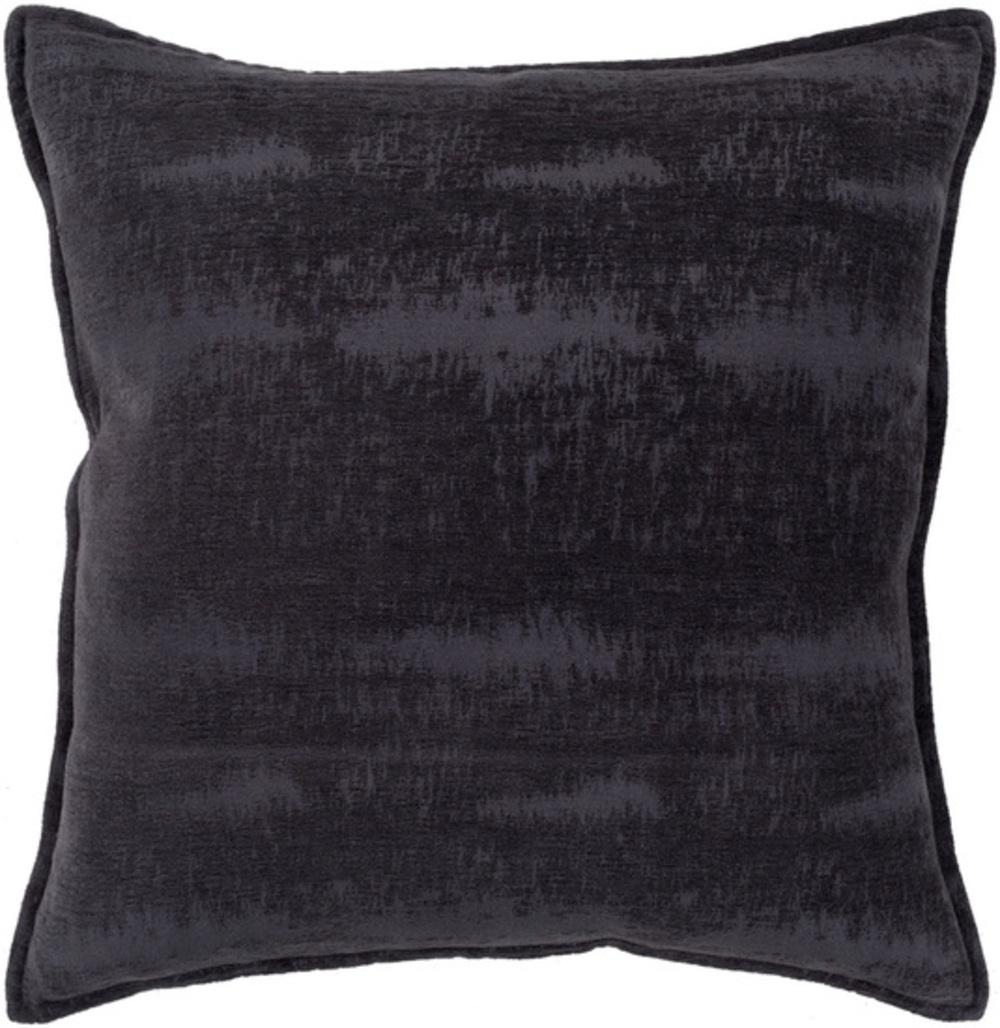 "Surya - Copacetic 22"" x 22"" Pillow"