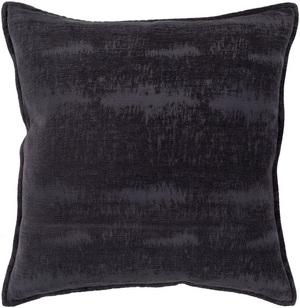 "Thumbnail of Surya - Copacetic 22"" x 22"" Pillow"