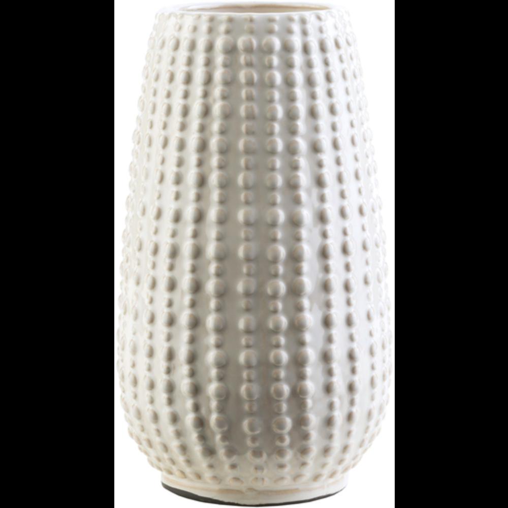 Surya - Clearwater Vase
