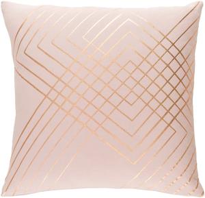 """Thumbnail of Surya - Crescent 22"""" x 22"""" Pillow"""