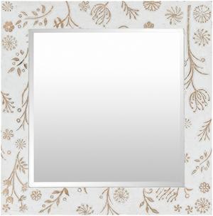 Thumbnail of Surya - Catamarca Mirror
