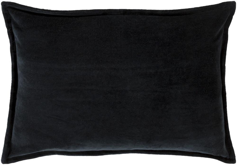 "Surya - 13""x20"" Down Filled Pillow"