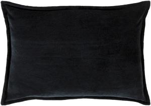 "Thumbnail of Surya - 13""x20"" Down Filled Pillow"