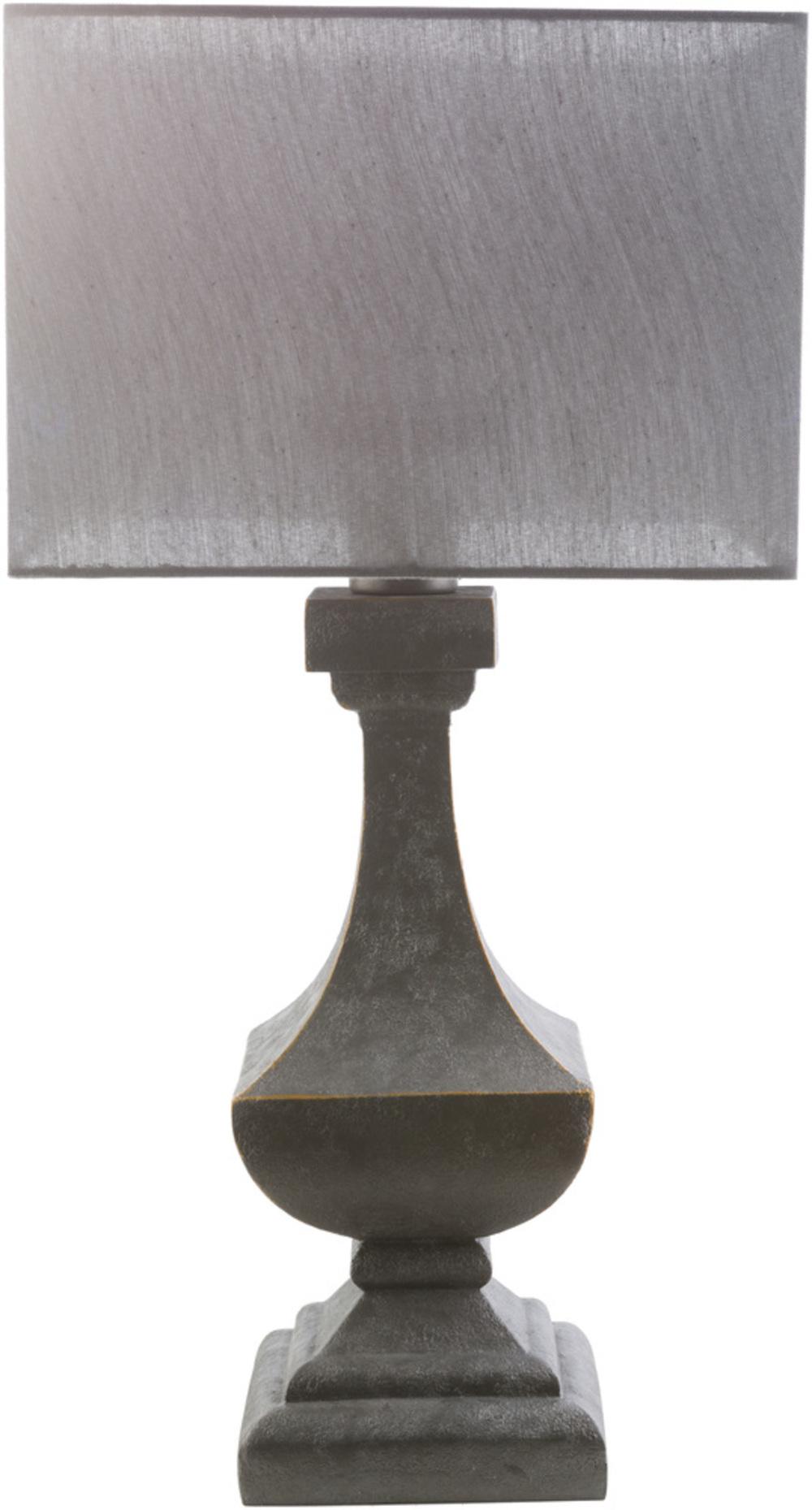 Surya - Davis Table Lamp