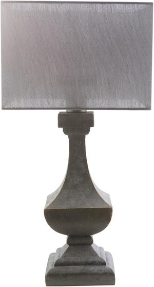 Thumbnail of Surya - Davis Table Lamp