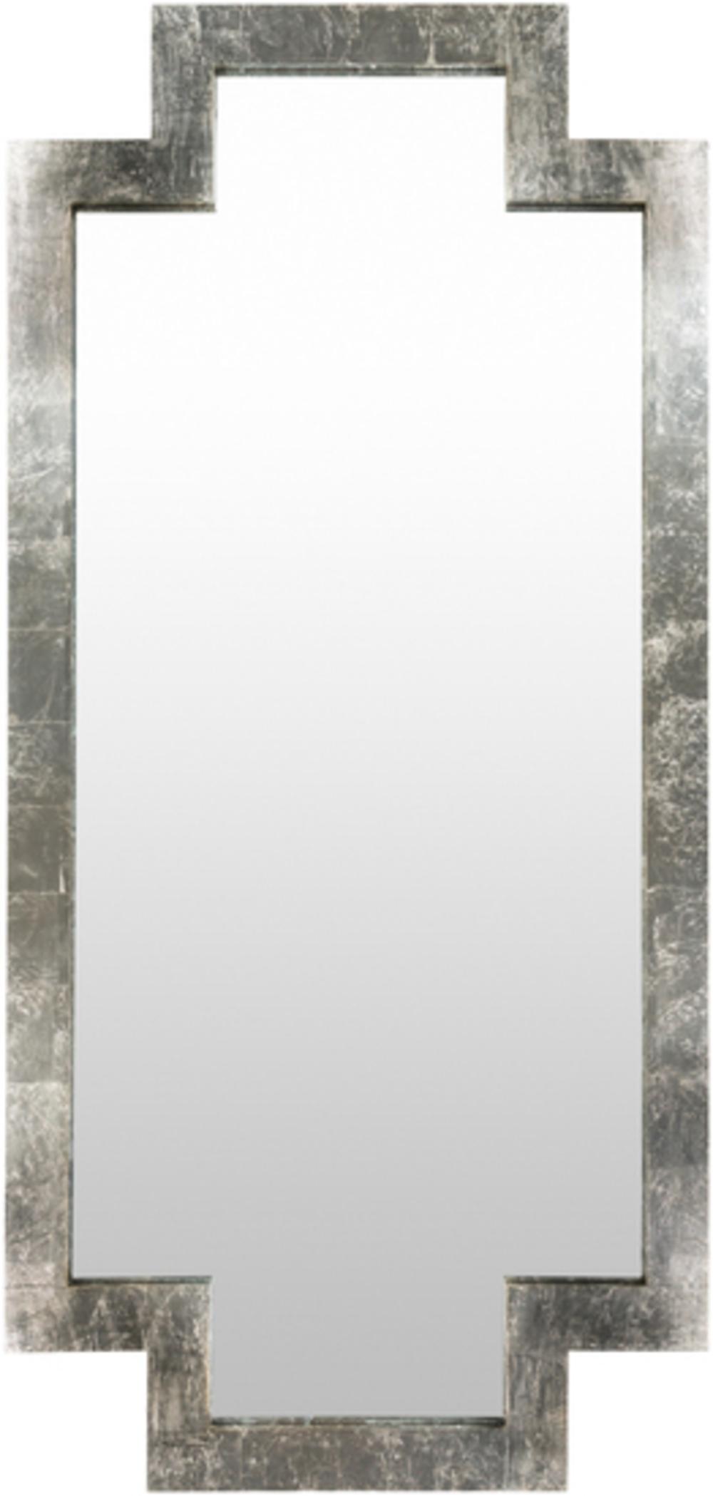 Surya - Dayton Mirror