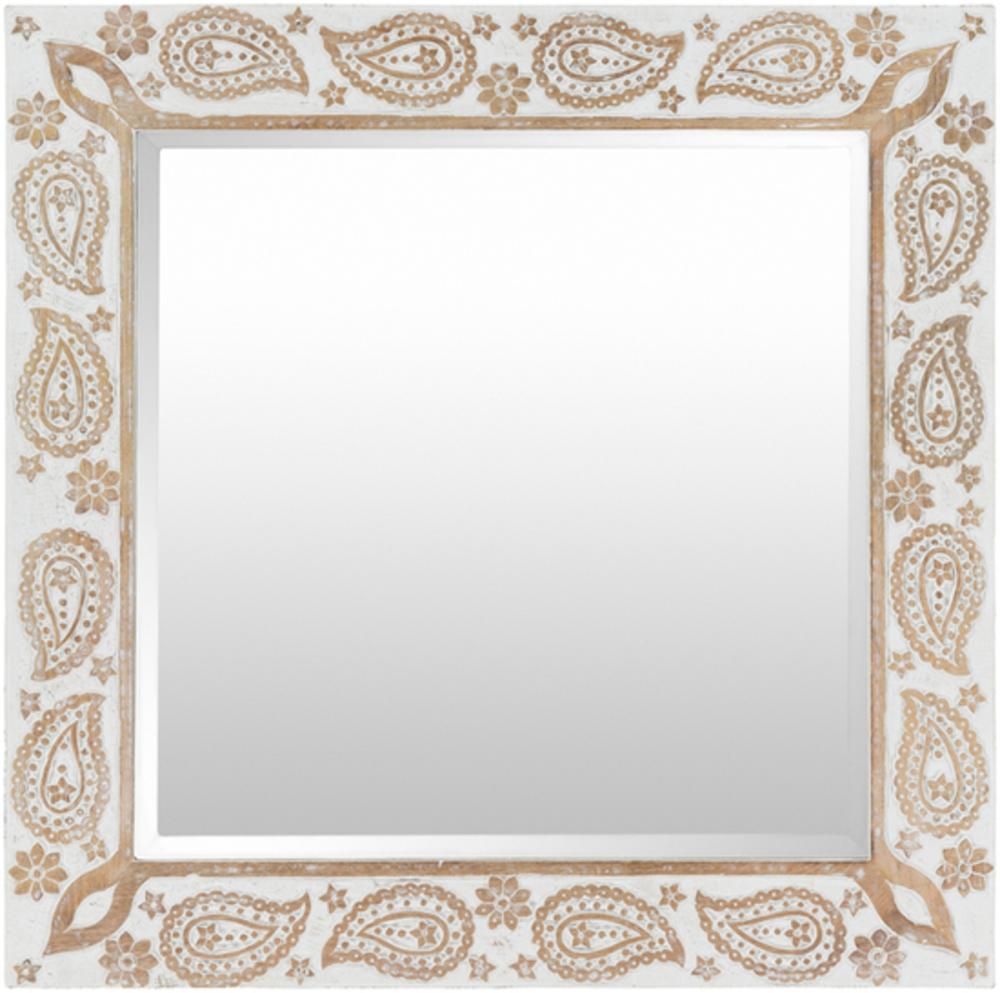 Surya - Delphine Mirror