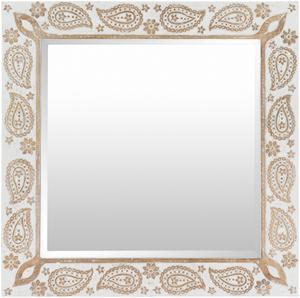 Thumbnail of Surya - Delphine Mirror