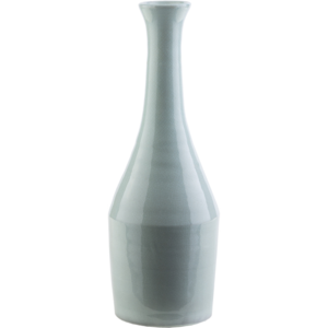 Thumbnail of Surya - Adessi Vase
