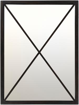Thumbnail of Surya - Franklin Mirror