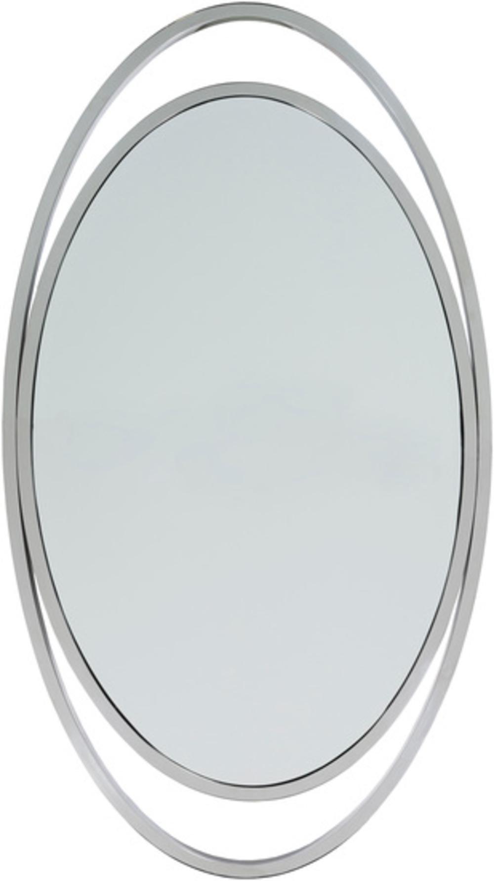 Surya - Hallet Mirror