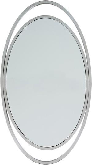 Thumbnail of Surya - Hallet Mirror