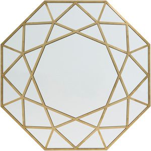 Thumbnail of Surya - Hollingsworth Mirror