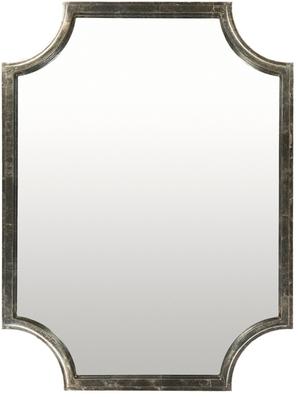 Thumbnail of Surya - Joslyn Mirror