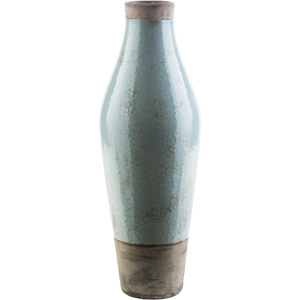 Thumbnail of Surya - Leclair Vase