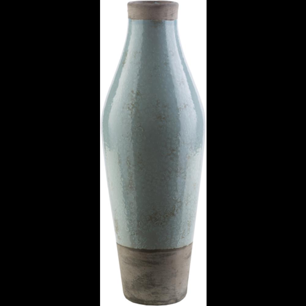 Surya - Leclair Vase