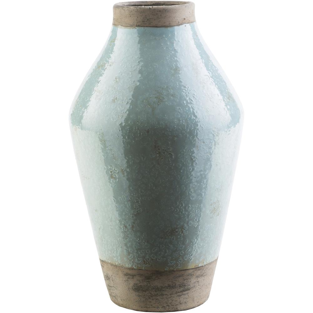 Surya - Leclair Decorative Vase