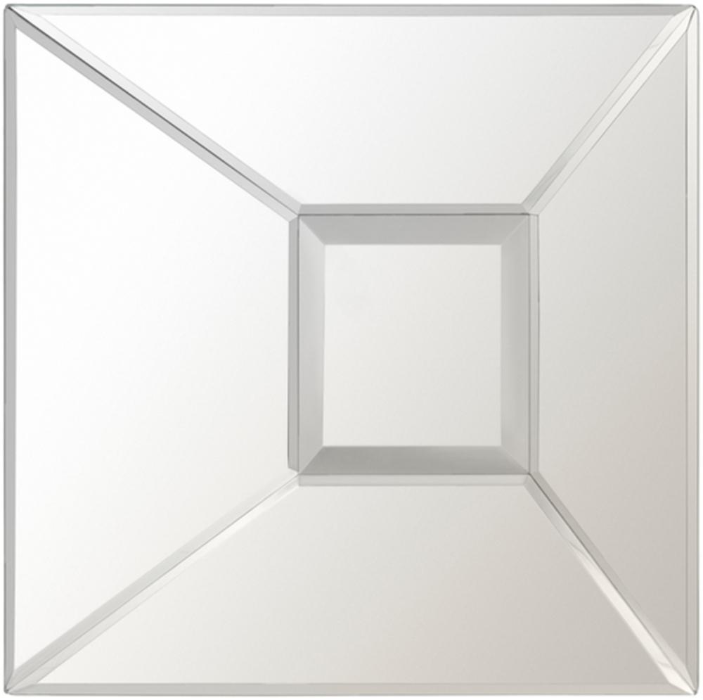 Surya - Malachi Mirror
