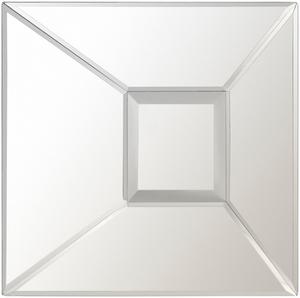 Thumbnail of Surya - Malachi Mirror