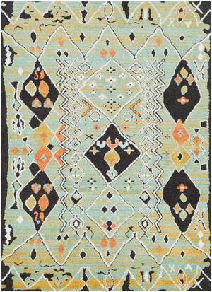 Thumbnail of Surya - Moroccan Shag Area Rug
