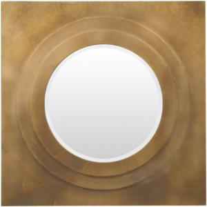 Thumbnail of Surya - Wall Mirror