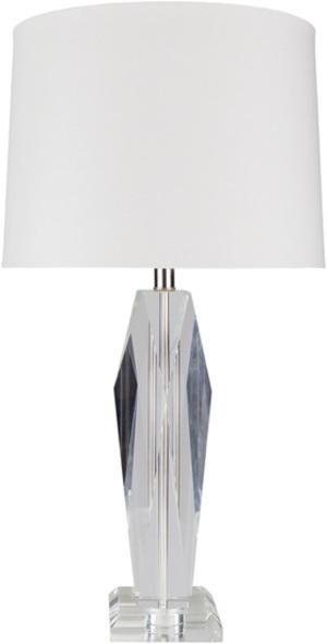 Thumbnail of Surya - Novak Table Lamp