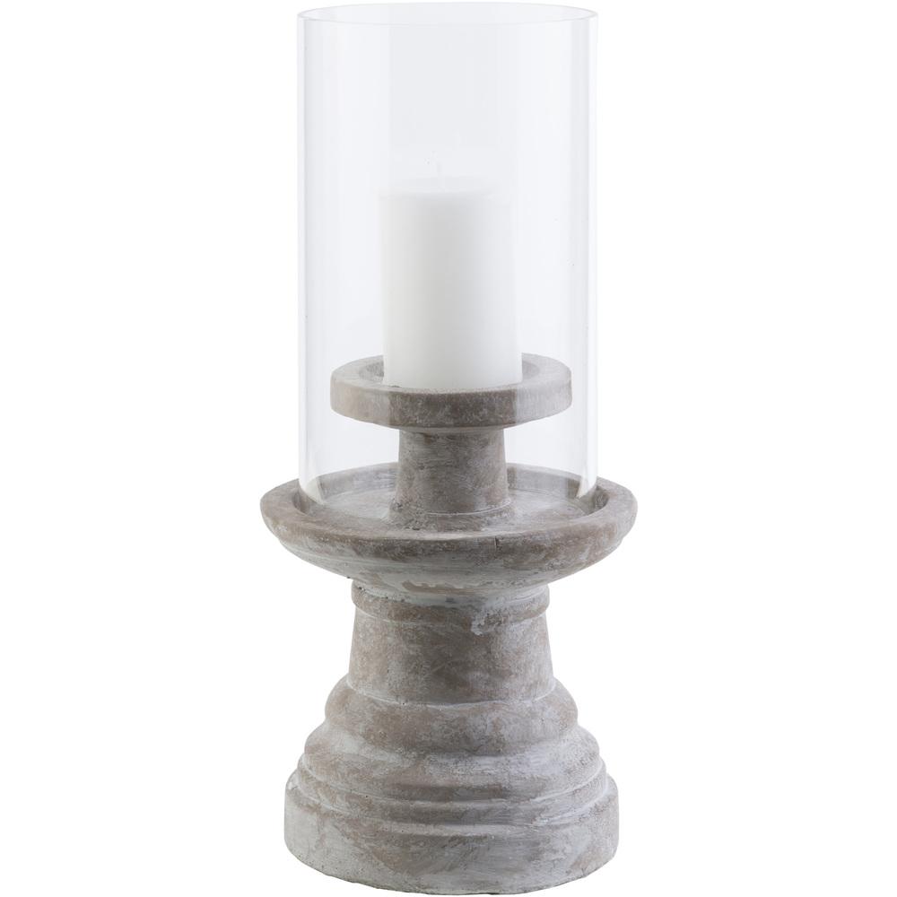 Surya - Odette Candle Holder