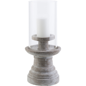 Thumbnail of Surya - Odette Candle Holder