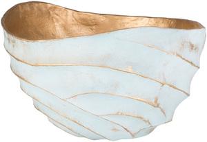 Thumbnail of Surya - Connor Bowl
