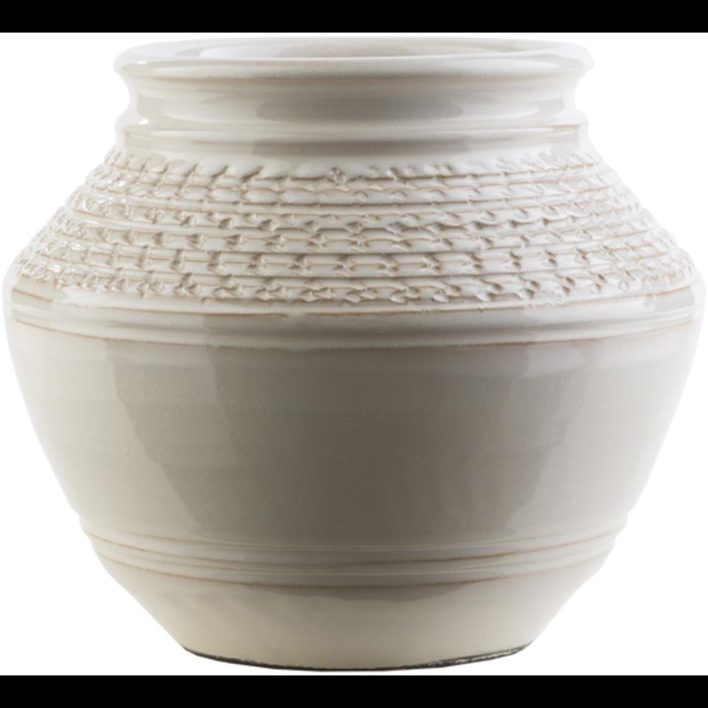 Surya - Piccoli Vase