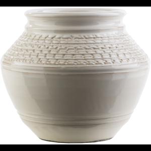 Thumbnail of Surya - Piccoli Vase
