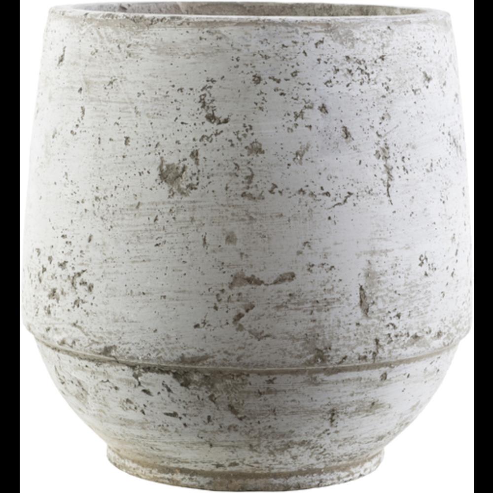 Surya - Rome Bowl