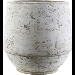 Thumbnail of Surya - Rome Bowl
