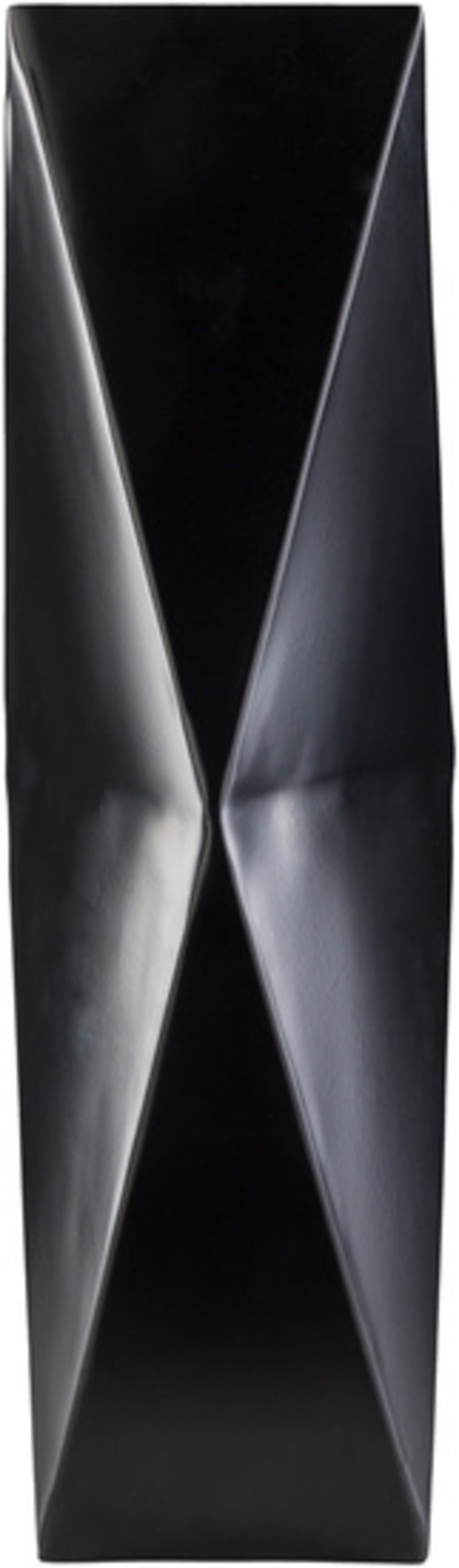 Surya - Ross Vase
