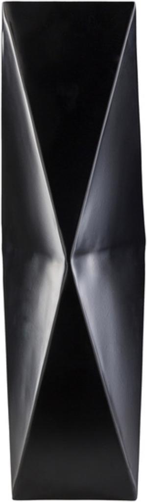 Thumbnail of Surya - Ross Vase
