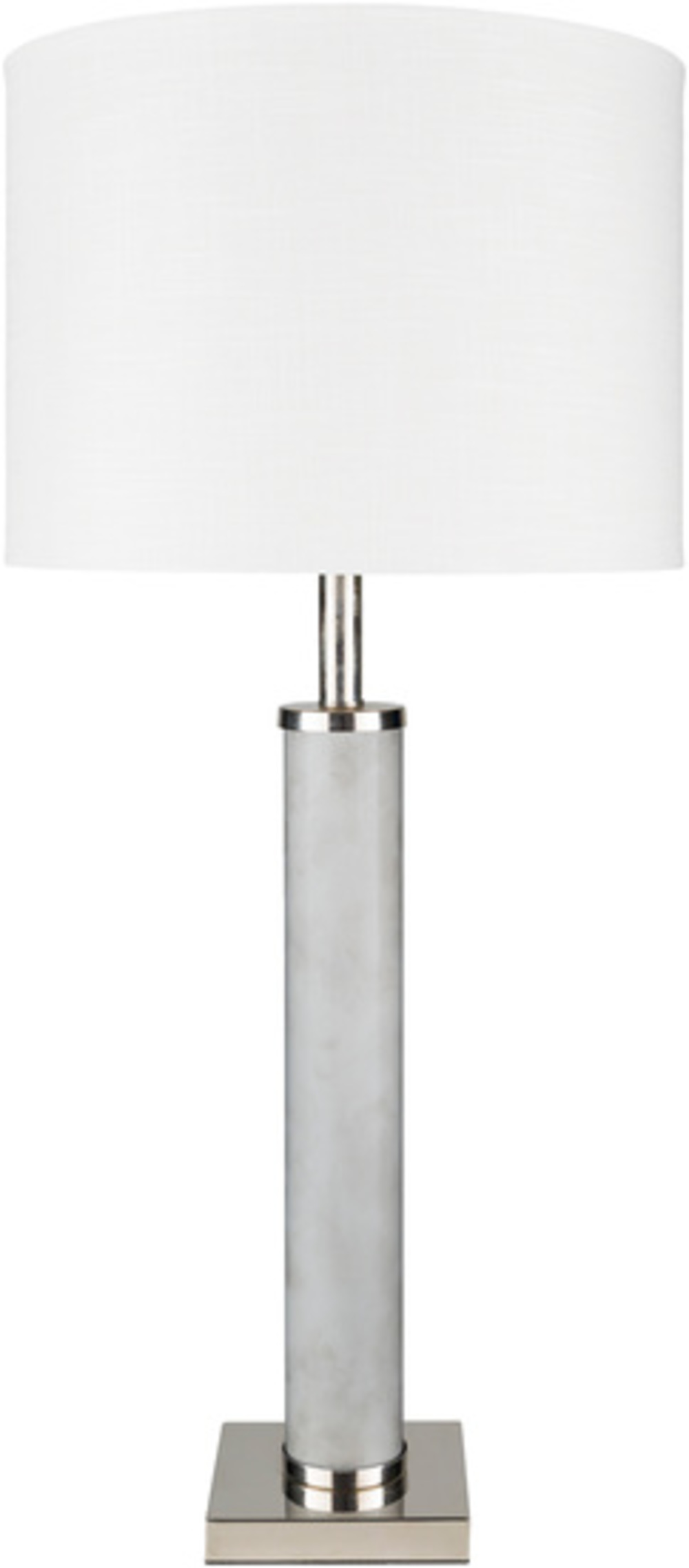 Surya - Russo Table Lamp